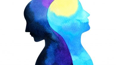 Photo of Bipolar Disorders and Manic-Depression: Here's How People with Bipolar Think