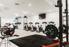 Photo of Suggestions for Choosing the Best Exercise Bikes for Seniors