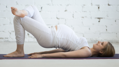 Photo of Pregnancy Exercise for The Second and Third Trimester