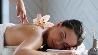 Photo of Top 5 Massage Therapies That Can Improve Your Mental Wellness